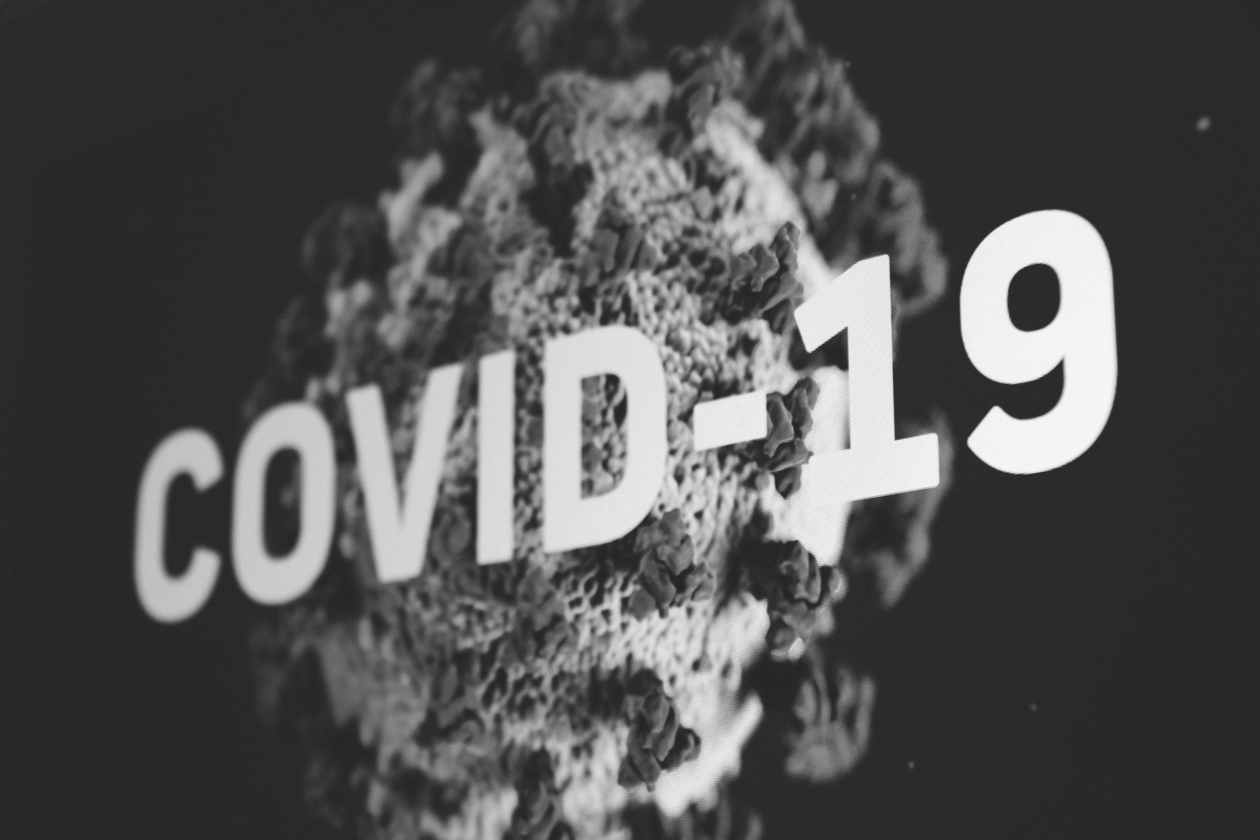 BijCas covid 19